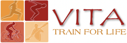 VitaTrain4Life