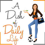 DishofLife