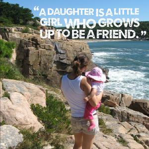 Daughter_Friend