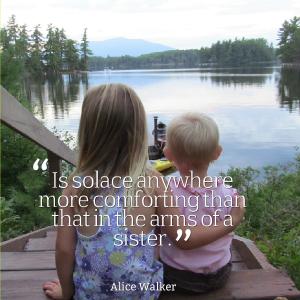 Solace_Walker