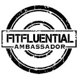 FitFluentialAmbassador