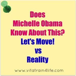 MichelleObamaKnows