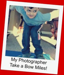 PhotographerMiles