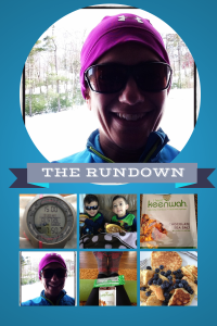 THE RUNDOWN-6