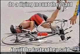 FlyingMount