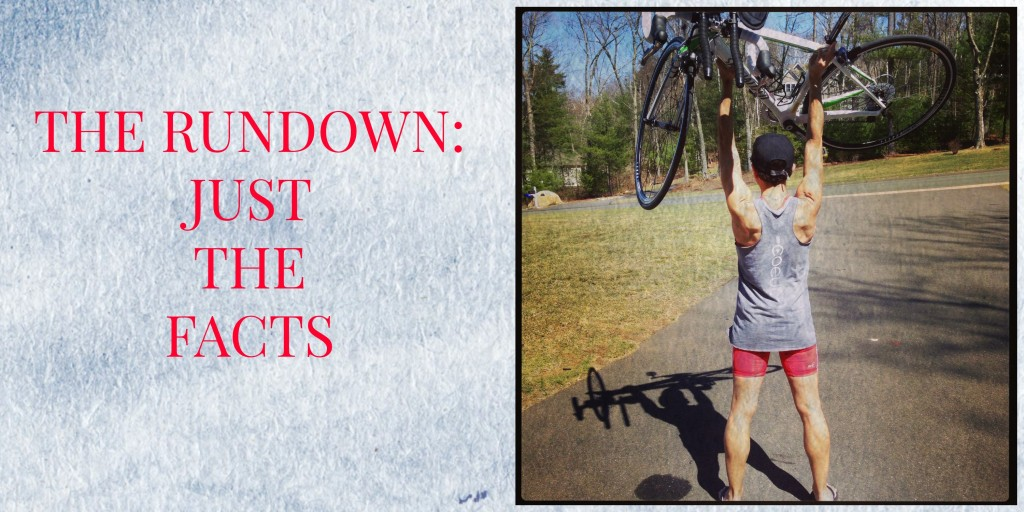 Rundown_Facts
