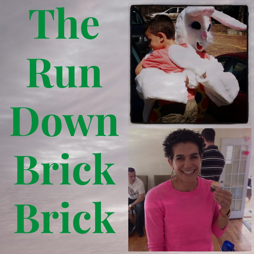 TheRundownBrickBrick