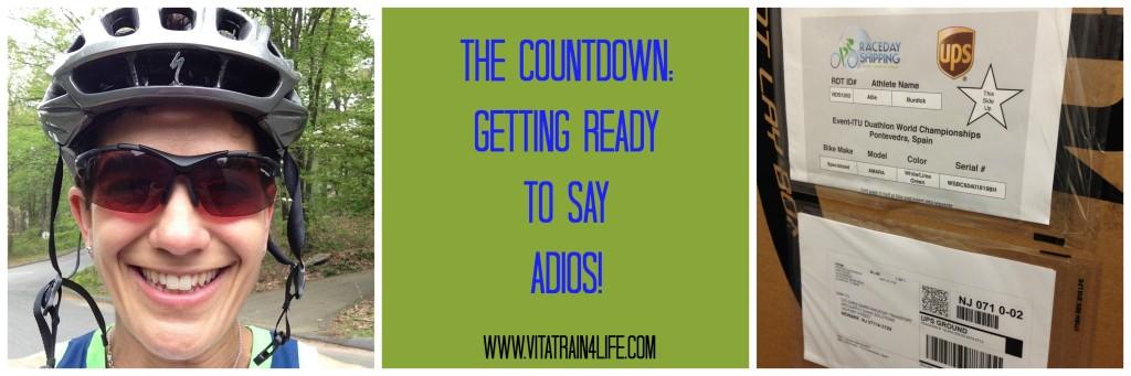 CountdownSayAdios