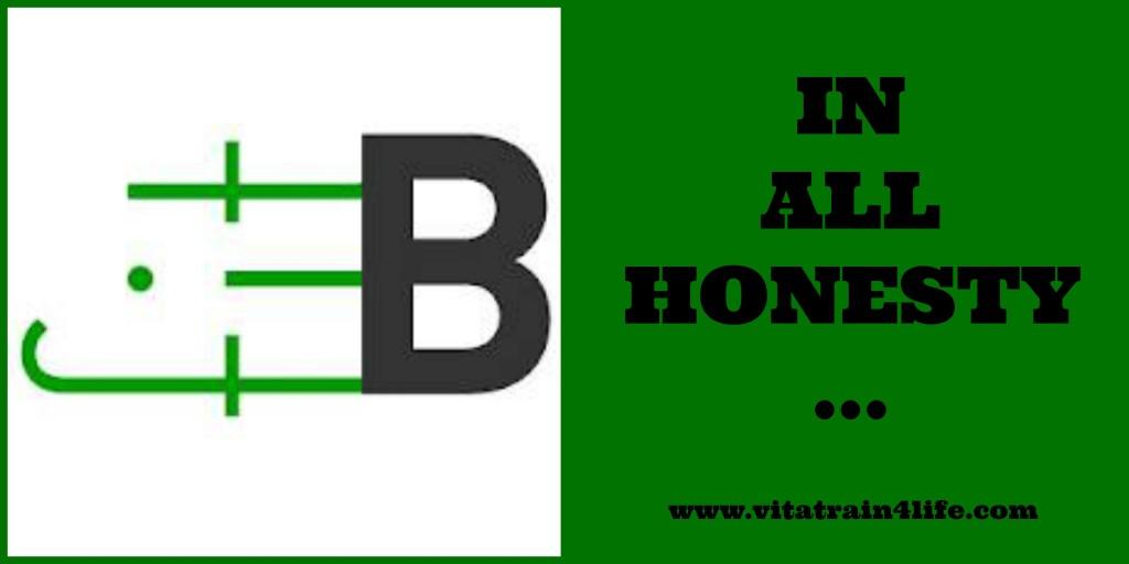 FitBloggin_Honesty