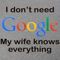 HersheyTshirts2014_Google