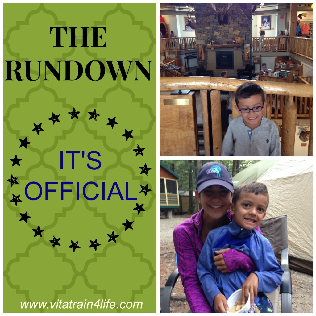TheRundown_ItsOfficial
