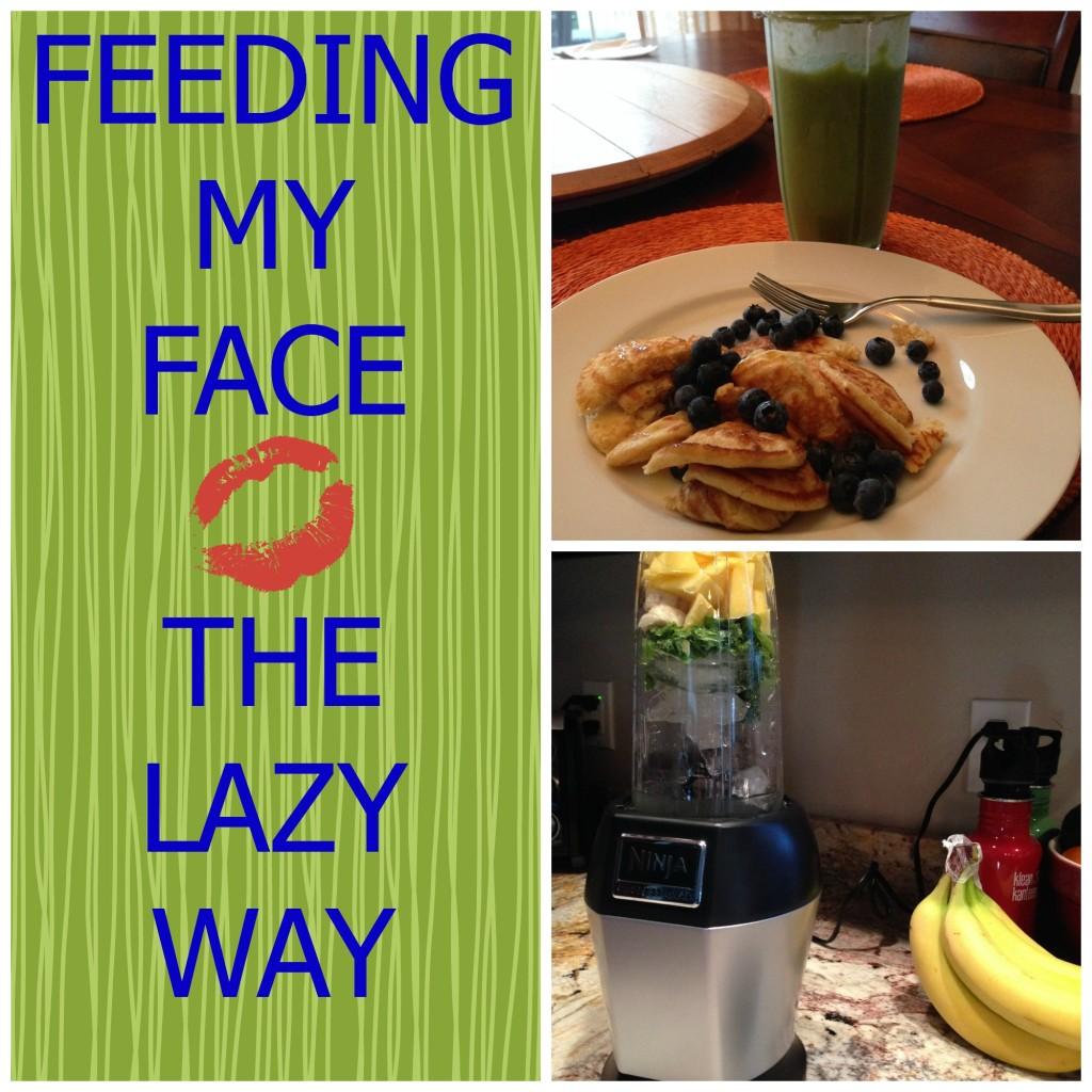 feedingmyface