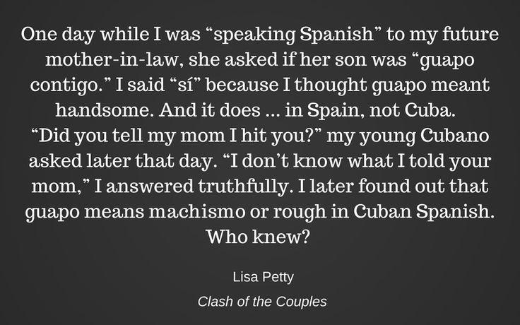 ClashoftheCouples2