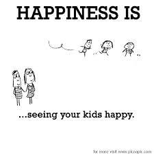 KidsHappiness