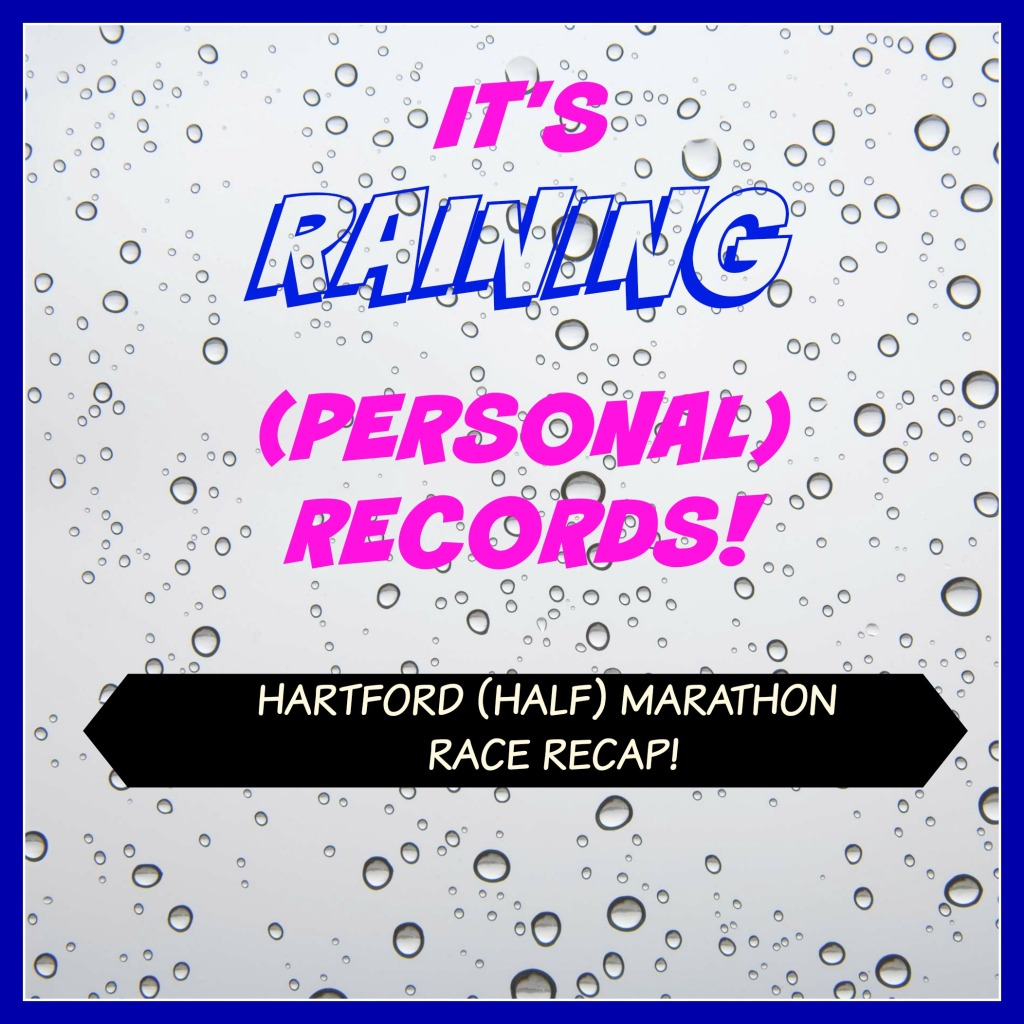 HartfordHalfRaceRecap