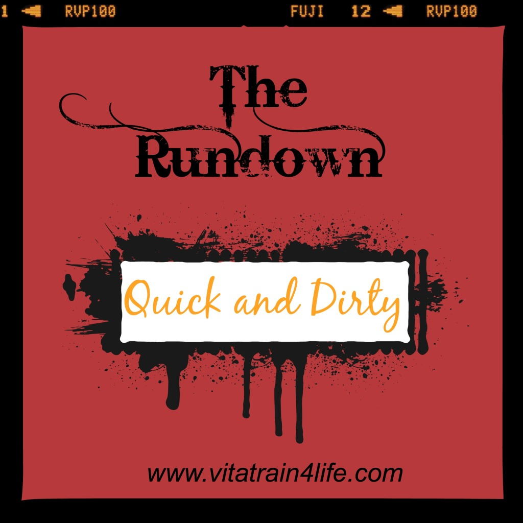 Rundown_QuickDirty