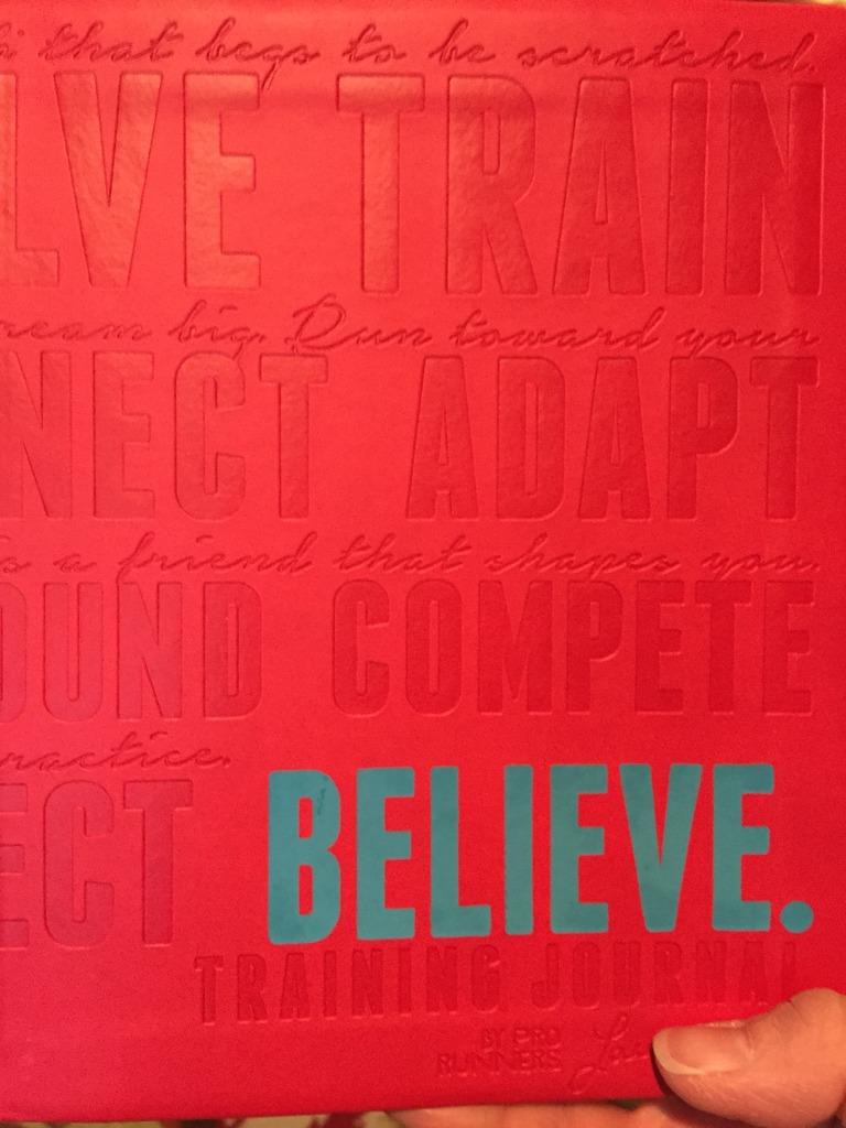 I do believe, I do, I do, I do!
