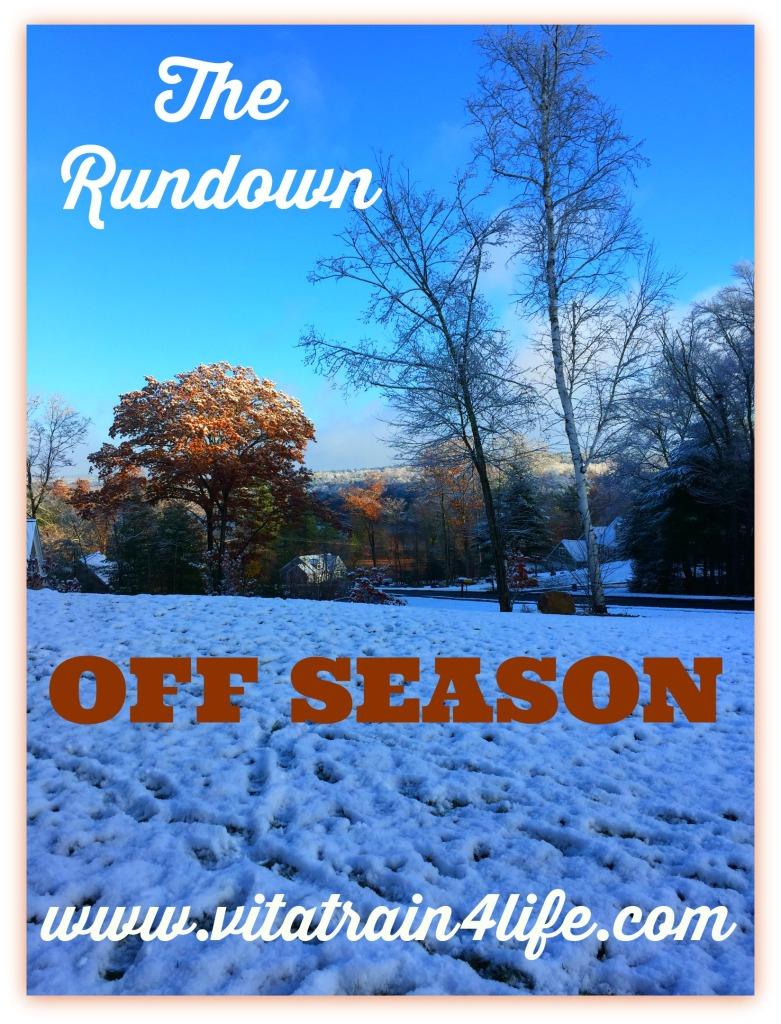 Rundown_OffSeason