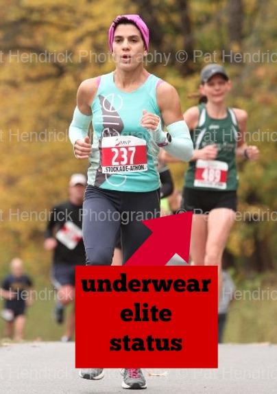underwearelite