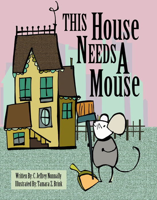 House-Mouse-book-cover-2