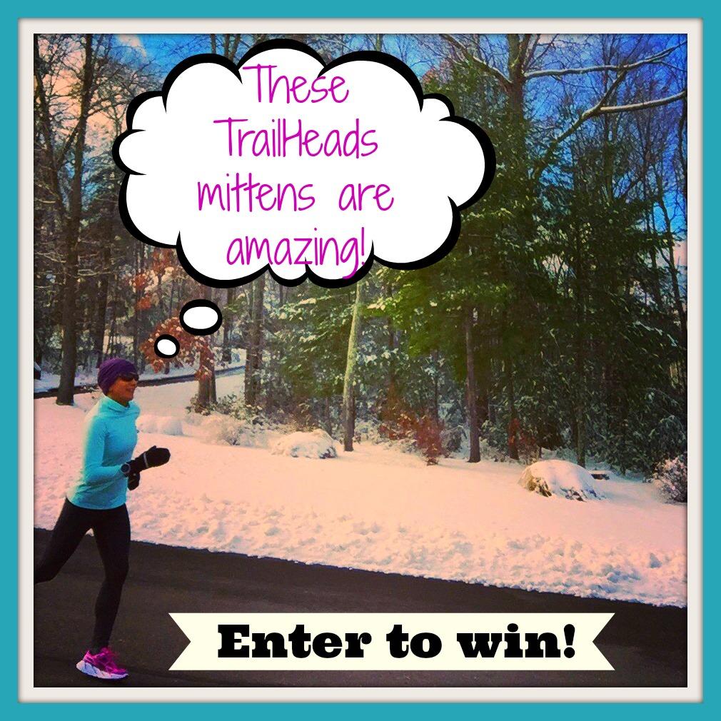 TrailHeadsMittens