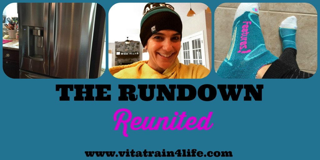 Rundown_Reunited