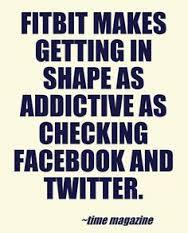 FitnessTracker