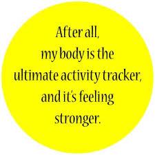 FitnessTracker2