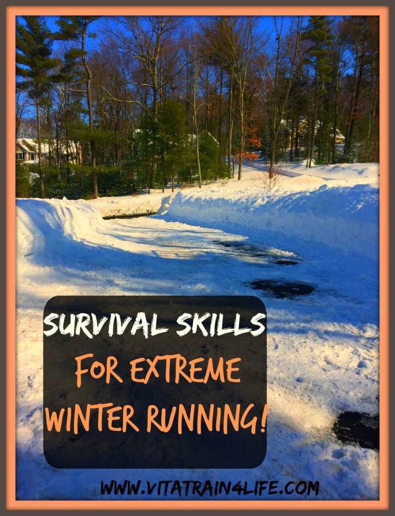 SurvivalSkillsWinterRunning