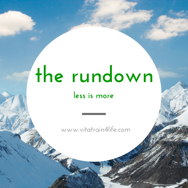 the rundown-7