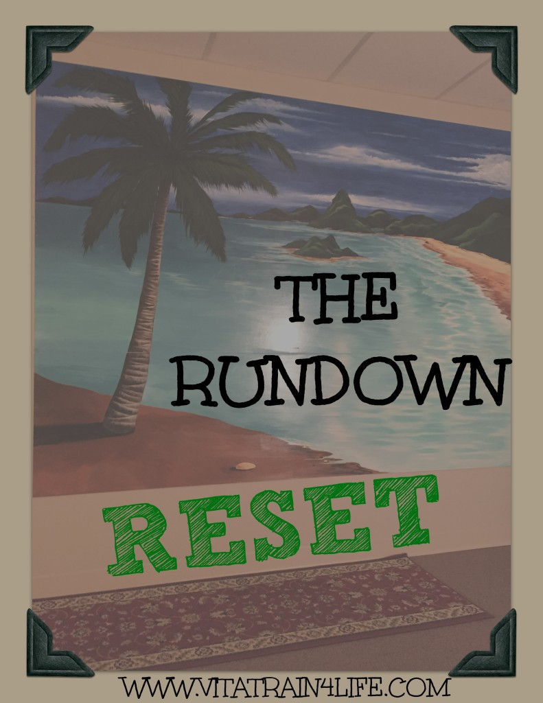 TheRundown_Reset