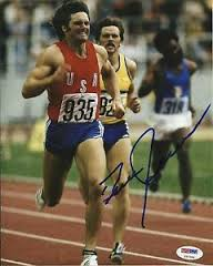 BruceJennerOlympics