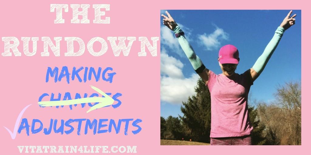 Rundown_Adjustments