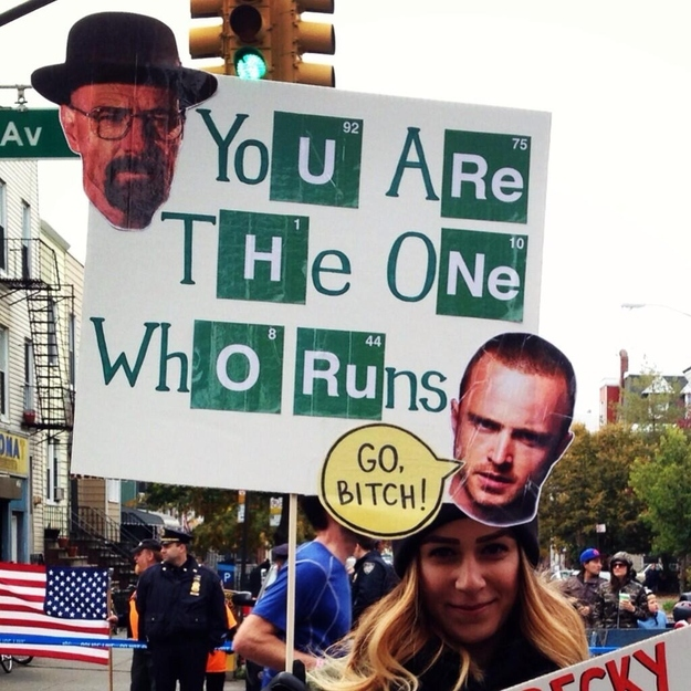 I randomly found this searching for NYCM photos. Can someone PLEASE make this for me? Best.sign.ever.bitch.