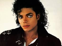 I Have Michael Jackson S Disease Vitatrain4life
