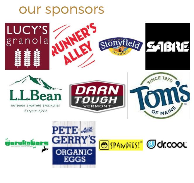 riserunretreat sponsors