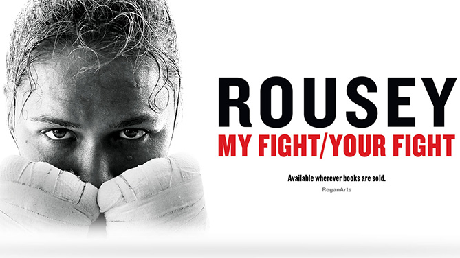 MyFightYourFight-UFC-DailyMotion-1680x800