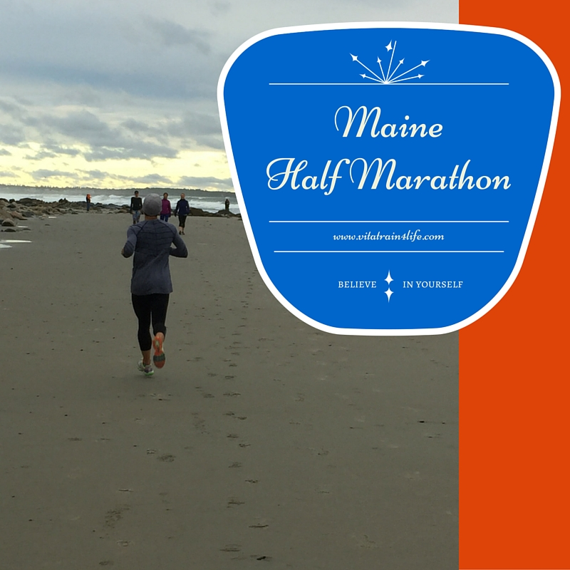 MaineHalf Marathon-2