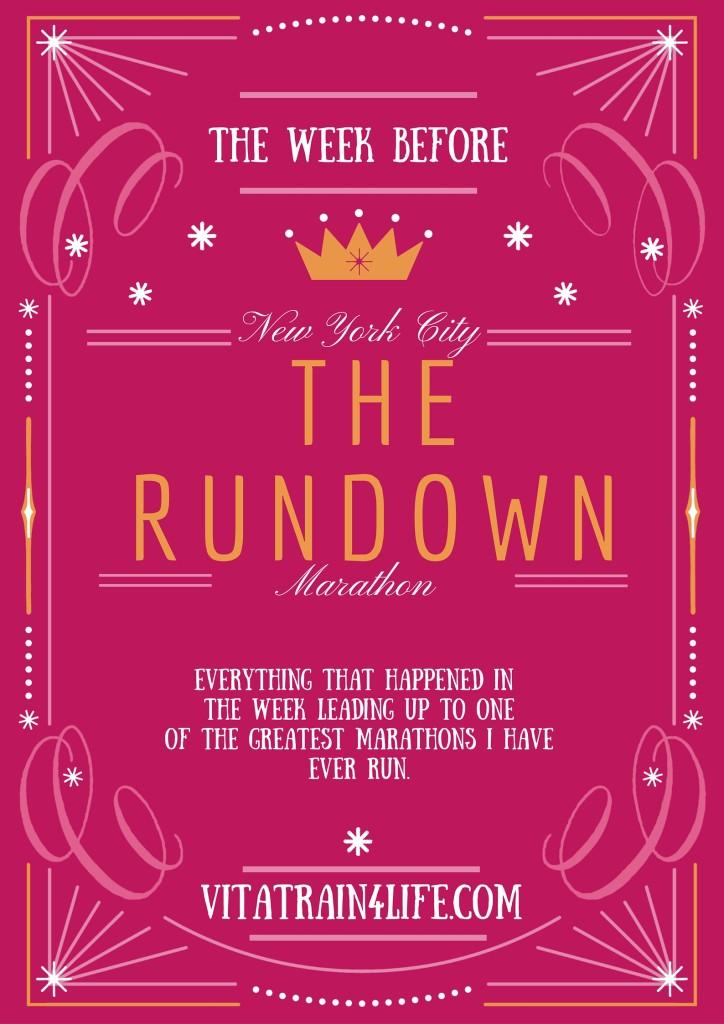 the rundown-2