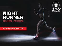 NightRunner270