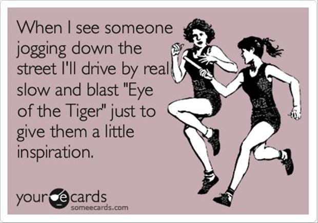eye-of-the-tiger-funny-running-music