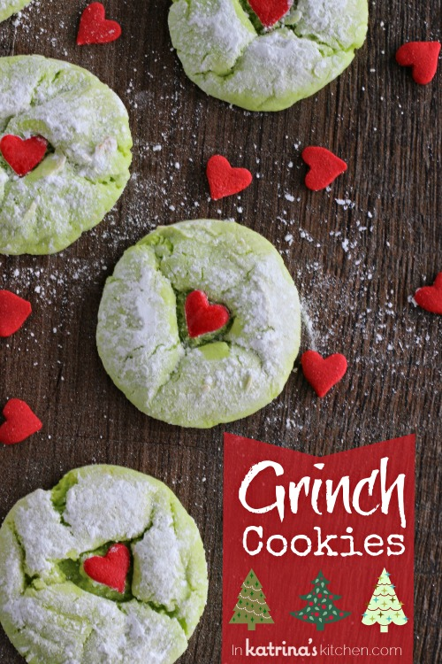 Grinch-Cookies-In-Katrinas-Kitchen-039-wm-2-500