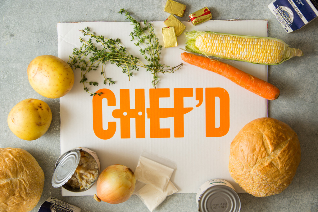 Chefd_ingredients