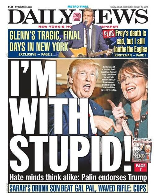 donald-trump-and-palin