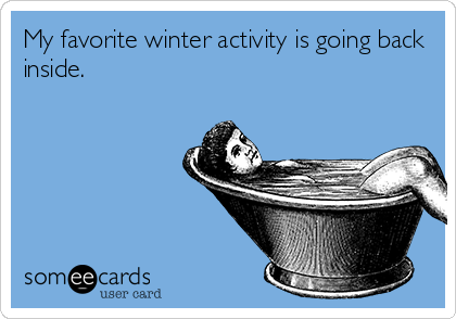 favorite-winter-activity