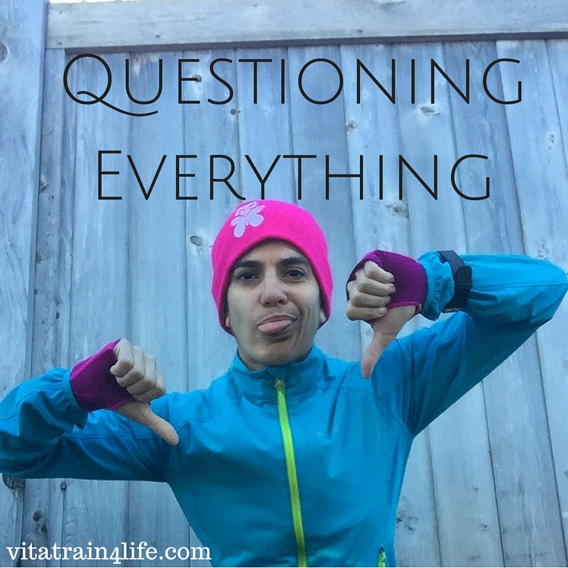 QuestioningEverything