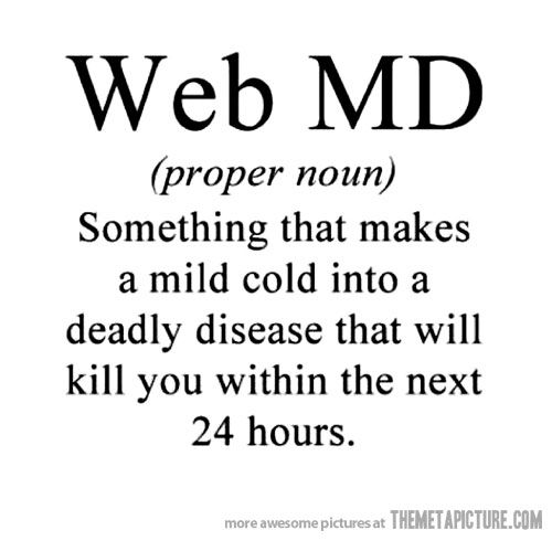 blog-web-md