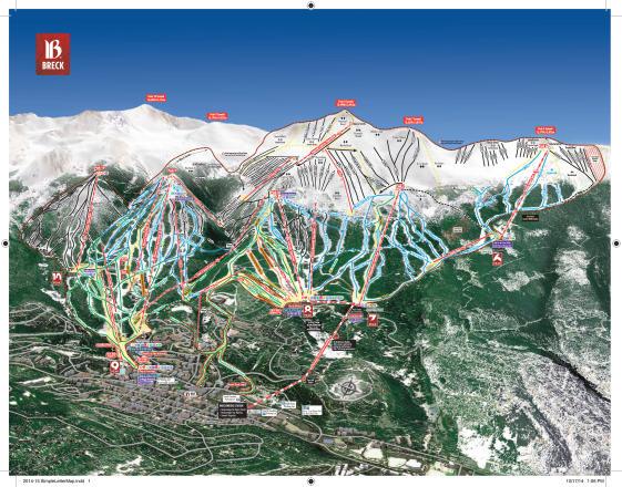 breckenridge_ski_resort