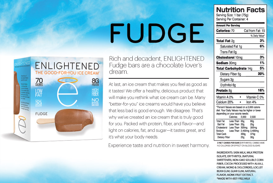 Profile_FUDGE_Enlightened