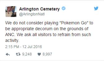 arlington-tweet-PNG